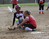 Saugus vs Lynn English 05-11-12 - 036ps