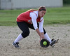 Saugus vs Lynn English 05-11-12 - 032ps