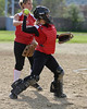 Saugus vs Lynn English 05-11-12 - 031ps