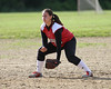 Saugus vs Lynn English 05-11-12 - 025ps