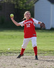Saugus vs Lynn English 05-11-12 - 028ps