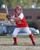 Saugus vs Lynn English 05-11-12 - 060ps