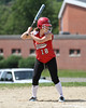 Saugus vs North Reading 05-27-12 - 211ps