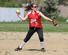 Saugus vs North Reading 05-27-12 - 023ps