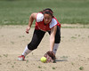 Saugus vs North Reading 05-27-12 - 323ps