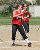 Saugus vs North Reading 05-27-12 - 064ps