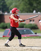 Saugus vs North Reading 05-27-12 - 129ps