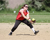 Saugus vs North Reading 05-27-12 - 111ps