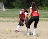 Saugus vs North Reading 05-27-12 - 244ps