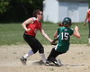 Saugus vs North Reading 05-27-12 - 308ps