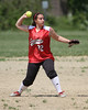 Saugus vs North Reading 05-27-12 - 327ps