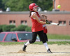 Saugus vs North Reading 05-27-12 - 133ps