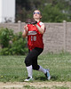 Saugus vs North Reading 05-27-12 - 102ps