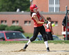 Saugus vs North Reading 05-27-12 - 041ps