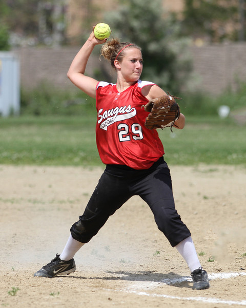 Saugus vs North Reading 05-27-12 - 206ps