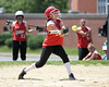 Saugus vs North Reading 05-27-12 - 337ps