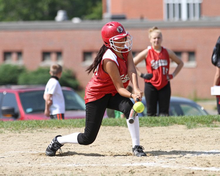 Saugus vs North Reading 05-27-12 - 055ps