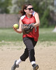 Saugus vs North Reading 05-27-12 - 239ps