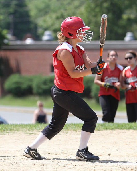 Saugus vs North Reading 05-27-12 - 333ps
