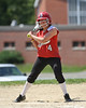 Saugus vs North Reading 05-27-12 - 284ps