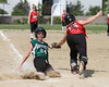 Saugus vs North Reading 05-27-12 - 108ps