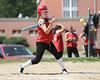 Saugus vs North Reading 05-27-12 - 087ps