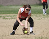 Saugus vs North Reading 05-27-12 - 236ps