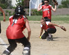 Saugus vs North Reading 05-27-12 - 197ps
