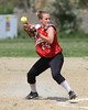 Saugus vs North Reading 05-27-12 - 205ps