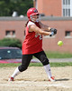 Saugus vs North Reading 05-27-12 - 084ps