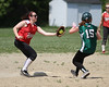 Saugus vs North Reading 05-27-12 - 307ps