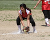 Saugus vs North Reading 05-27-12 - 304ps