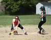 Saugus vs North Reading 05-27-12 - 278ps