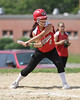 Saugus vs North Reading 05-27-12 - 123ps