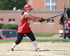 Saugus vs North Reading 05-27-12 - 085ps
