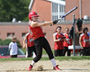 Saugus vs North Reading 05-27-12 - 059ps