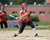 Saugus vs North Reading 05-27-12 - 136ps