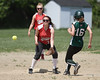 Saugus vs North Reading 05-27-12 - 310ps