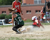 Saugus vs North Reading 05-27-12 - 227ps