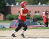Saugus vs North Reading 05-27-12 - 131ps