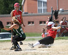 Saugus vs North Reading 05-27-12 - 226ps