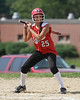 Saugus vs North Reading 05-27-12 - 148ps