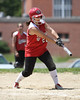 Saugus vs North Reading 05-27-12 - 302ps