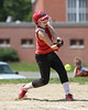 Saugus vs North Reading 05-27-12 - 264ps