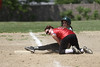 Saugus vs North Reading 05-27-12 - 263ps
