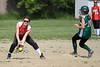 Saugus vs North Reading 05-27-12 - 096ps
