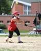 Saugus vs North Reading 05-27-12 - 270ps