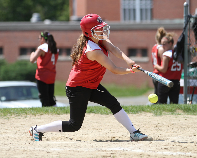 Saugus vs North Reading 05-27-12 - 295ps