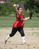 Saugus vs North Reading 05-27-12 - 328ps