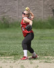 Saugus vs North Reading 05-27-12 - 256ps